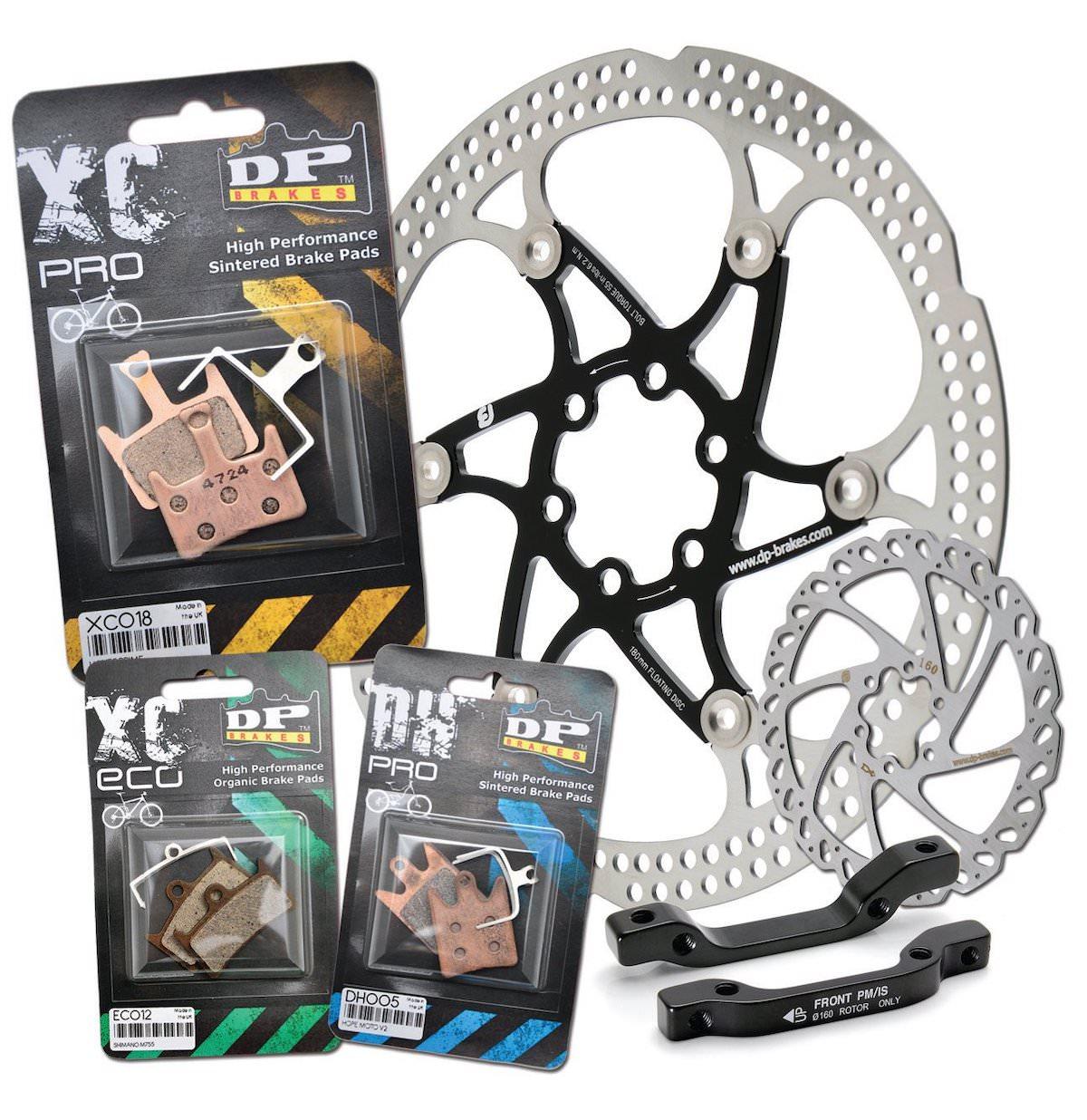 dp-brakes-parts-equipment