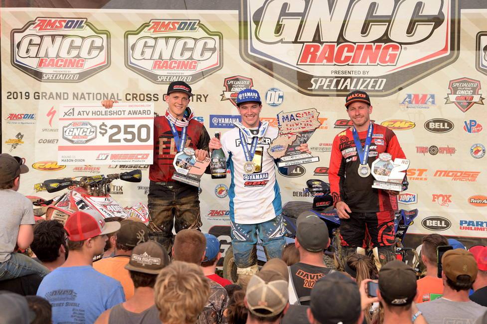 gncc-racing-dp-brakes-sponsorships