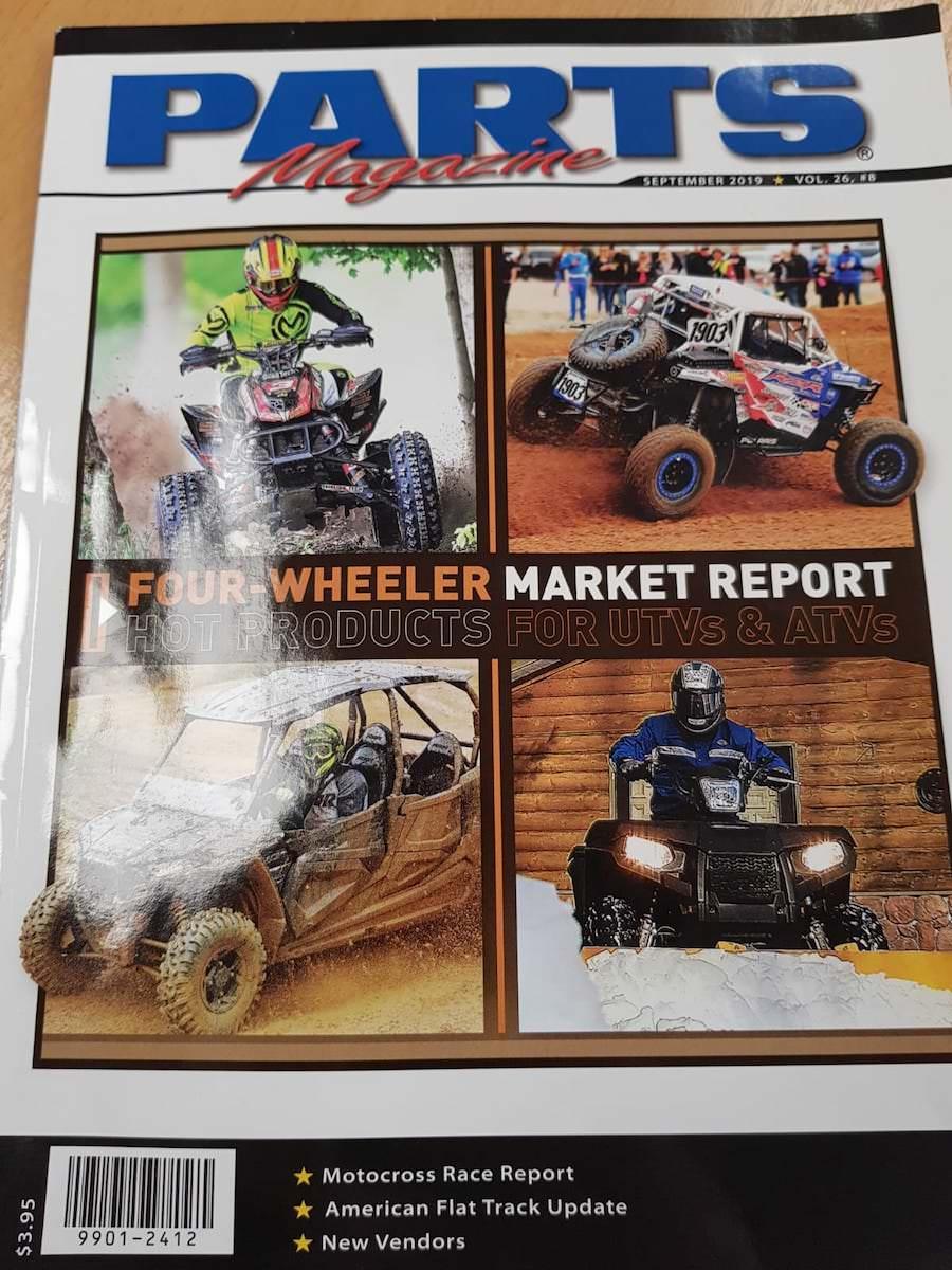 parts-magazine-dp-brakes