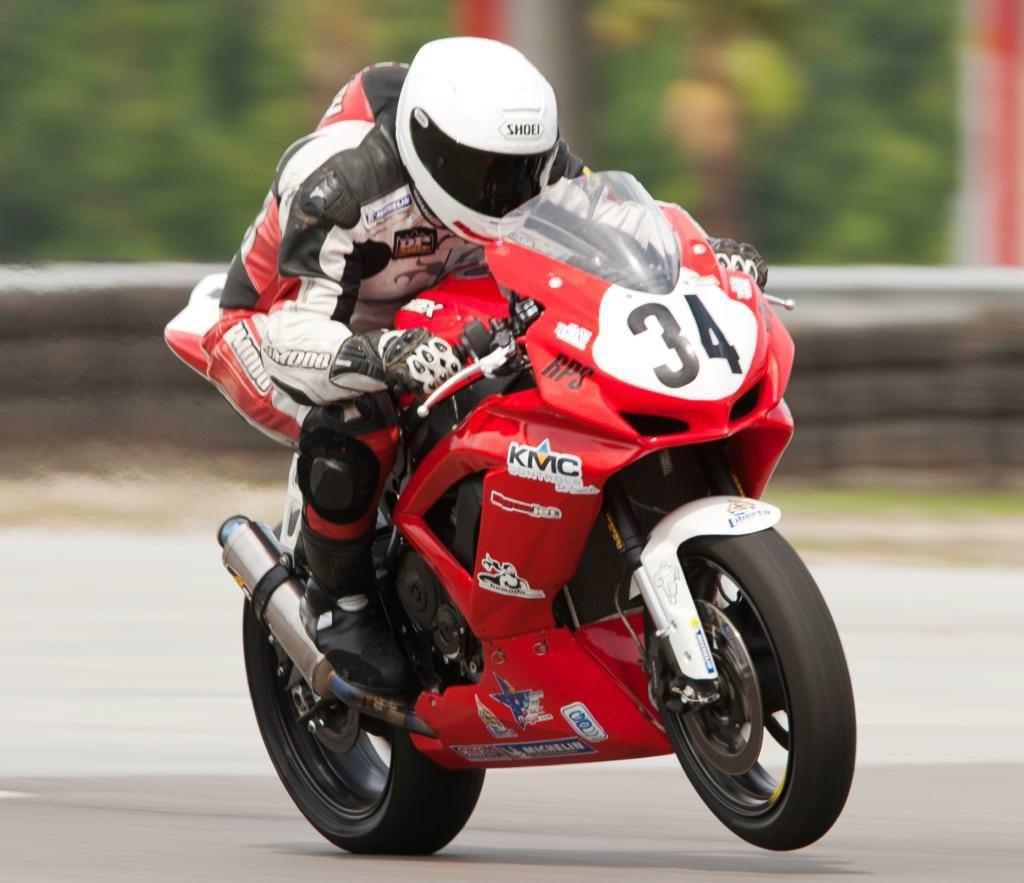 riders-dp-brakes