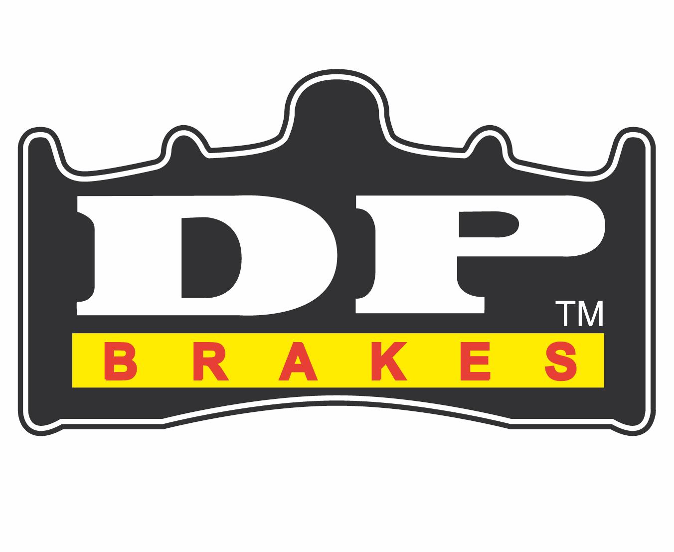 Dp_brakes