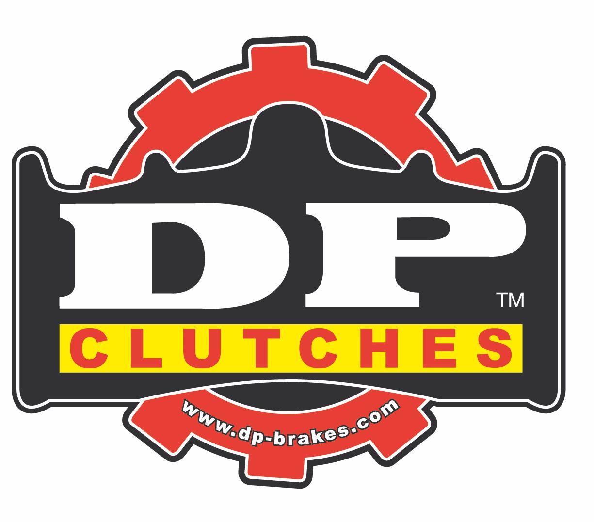 Dp_clutches