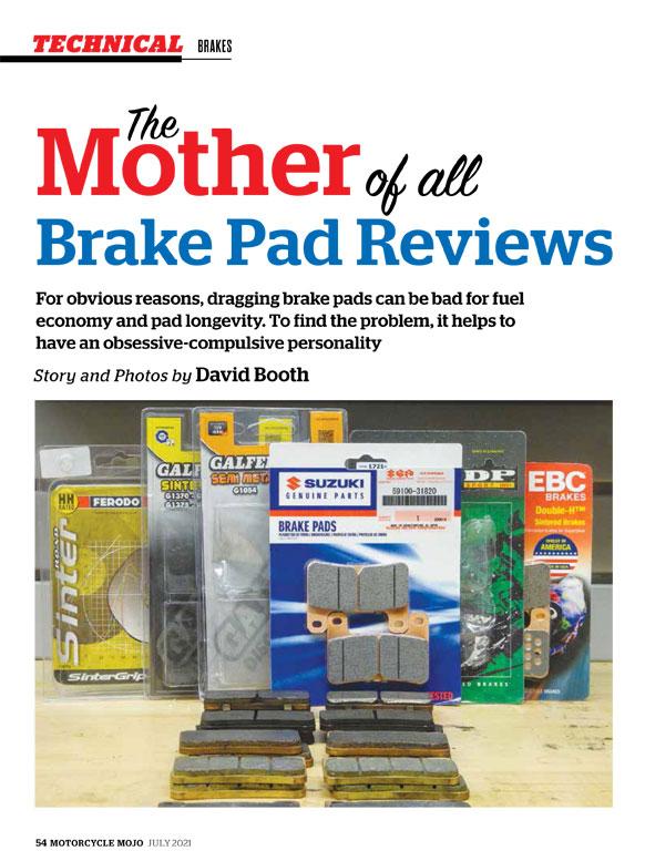 Brake-Pads-David-Booth-1