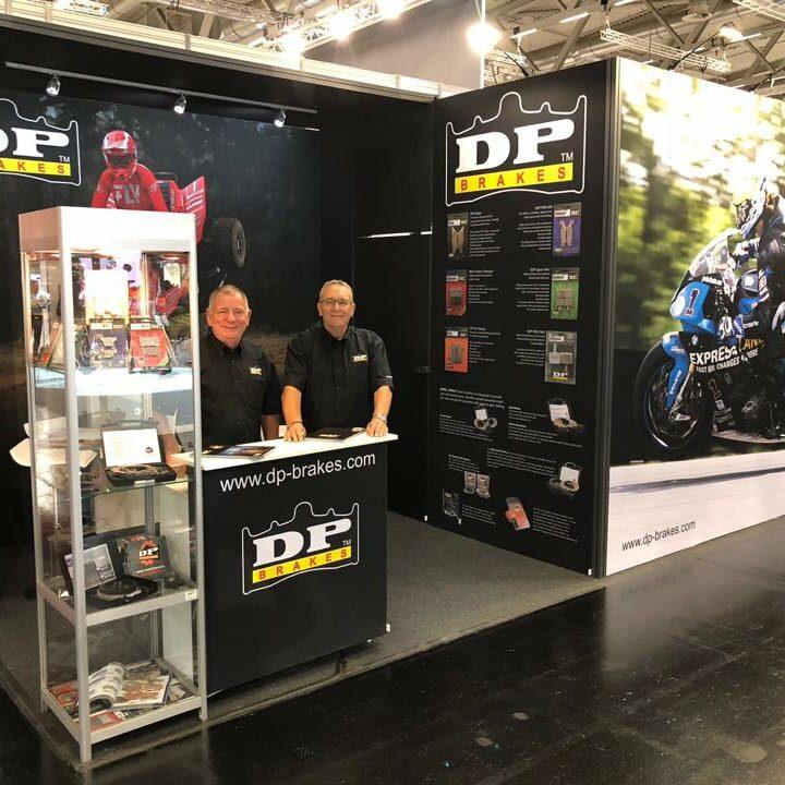 dp-brakes-expo