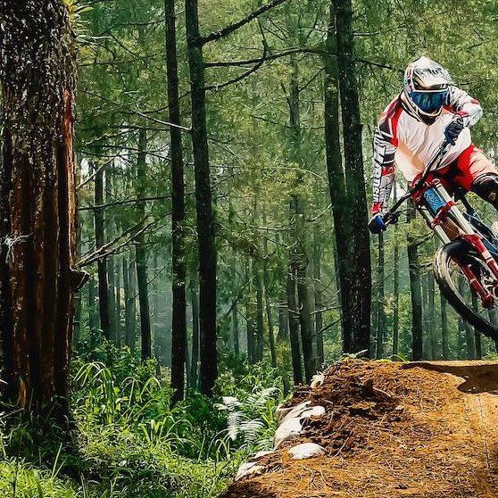 mountain-bike-title-section
